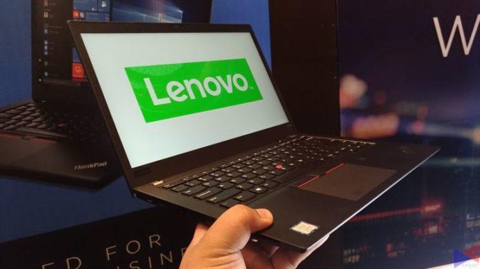 Lenovo добавляет поддержку Linux к линейкам ThinkPads ThinkStations