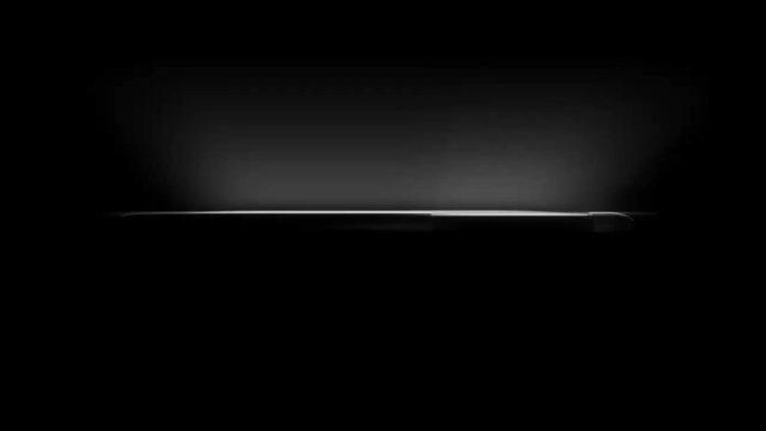 Модель LG Wing оказалась не единственным козырем компании LG