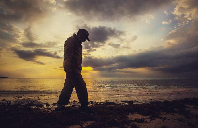 Многие люди недооценивают влияние одиночества на клетки мозга
