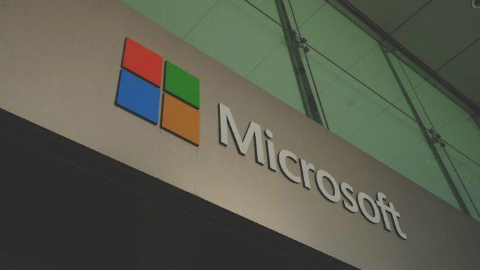 Microsoft объявляет войну deepfake-материалам