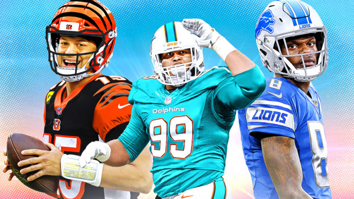 NFL представит альтернативу пустым стадионам в новом спортивном сезоне