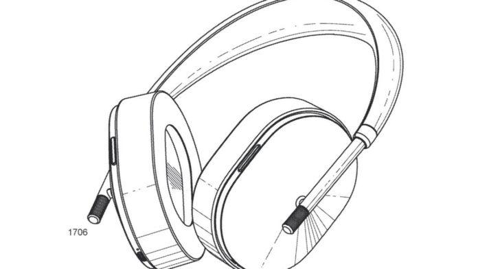 Sonos готовит к релизу новые беспроводные наушники