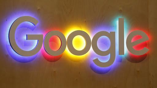 Google делает поиск местных новостей проще и быстрее
