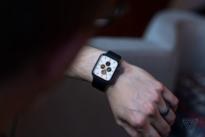Apple собирается выпустить новые бюджетные Apple Watch и четыре iPhone