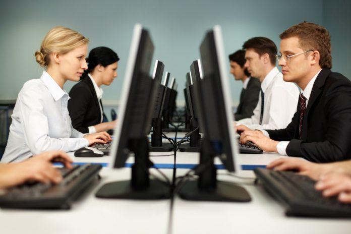 Как оценить продуктивность на рабочем месте, избегая унылых шаблонов