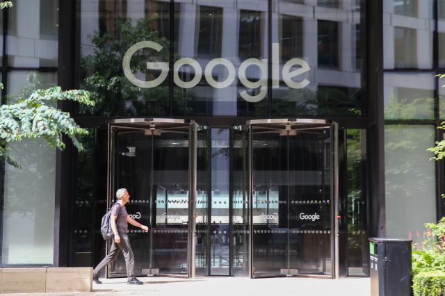 Google выпустит инструмент Pinpoint для помощи СМИ в поисках фактов