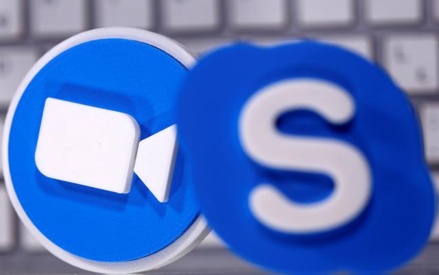 Skype тестирует Meet Now — функционал аналогичный Zoom