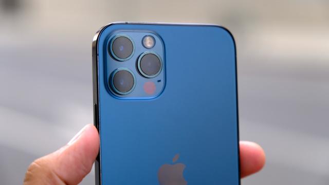 Apple добавила в iMovie поддержку HDR и многое другое