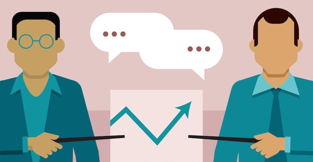 Методики оценки эффективности обучения персонала. Модели и методы.
