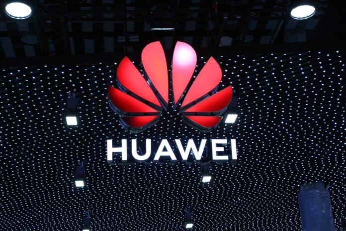 Исследование выявило самые прибыльные и дорогие китайские компании за 2020 год