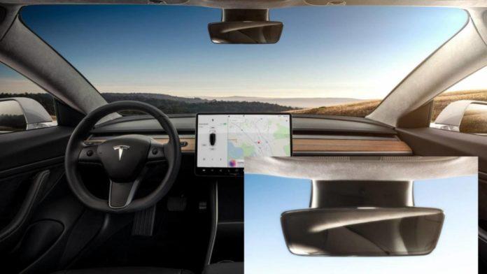 Tesla работает над новой системой автопилота