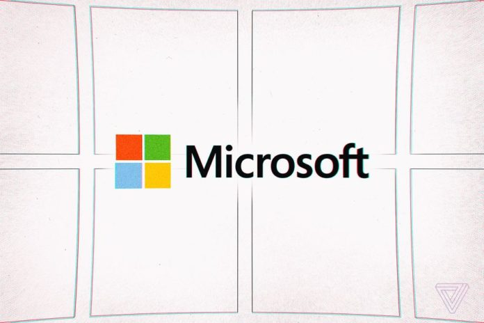 Microsoft рассказала о принципах монетизации своих платформ