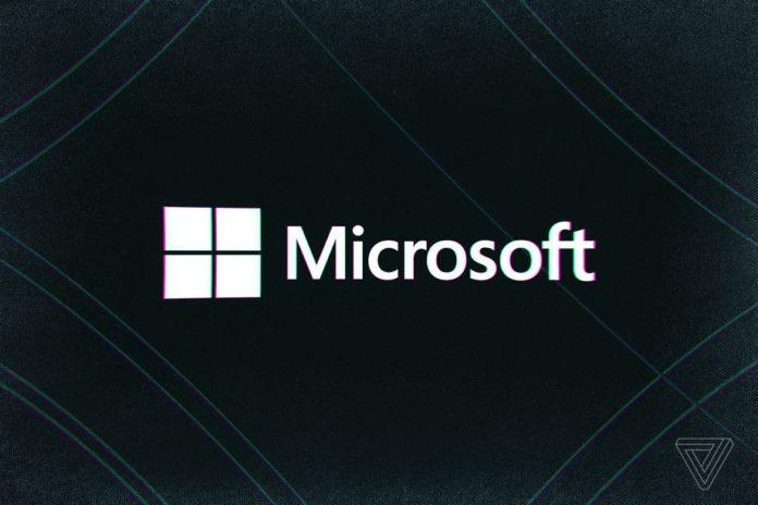 Microsoft разрешит своим сотрудникам работать из дома на постоянной основе