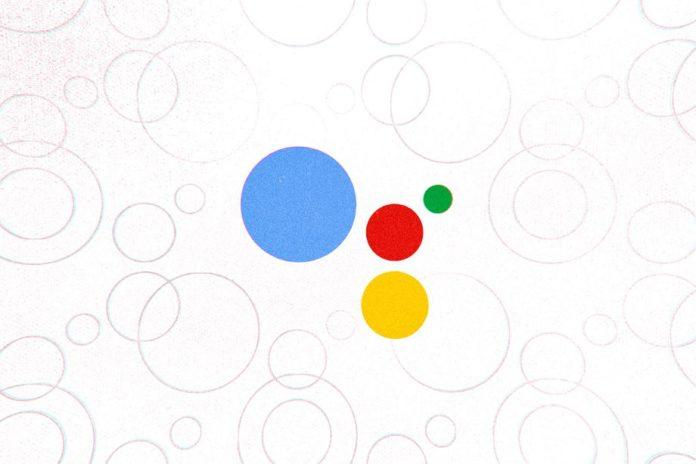 Новые cмарт-телевизоры Samsung получат Google Assistant