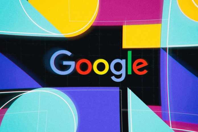 Теперь многие продукты Google изготавливаются из переработанных материалов
