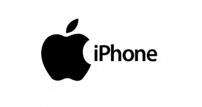 Apple будет доставлять свою продукцию напрямую из магазинов розничной торговли