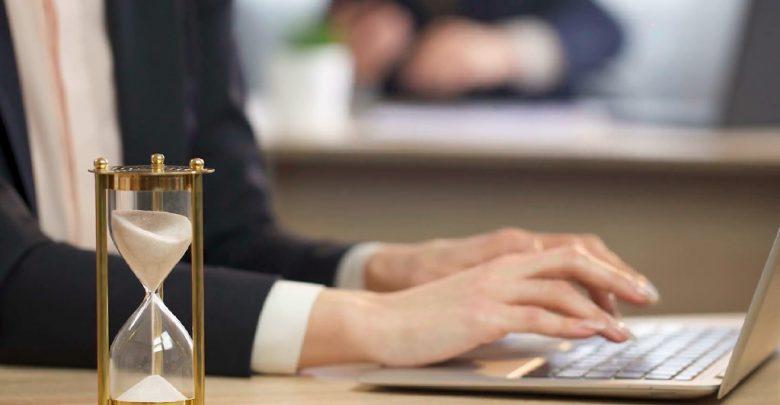 Оценка эффективности работы персонала: анализ, показатели