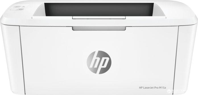 Новая версия фреймворка XProtect на macOS вызывает проблемы с драйверами принтеров HP