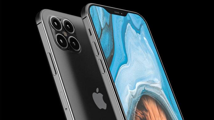 Apple меняет ценовую политику в отношении iPhone 12