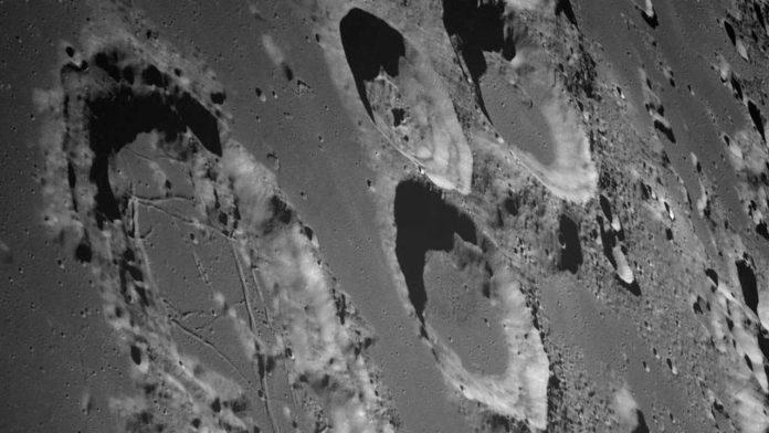 НАСА готовит новые контракты в направлении миссии Artemis