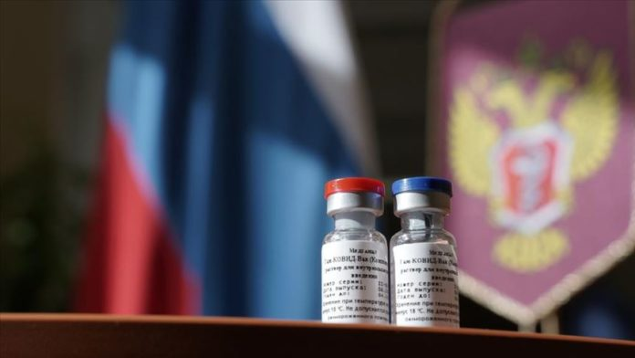 Фармацевтическая компания Pfizer рассказала о вакцине против COVID-19