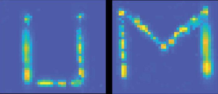 Ученые из МТИ создали необычный чип, стирающий память устройствам