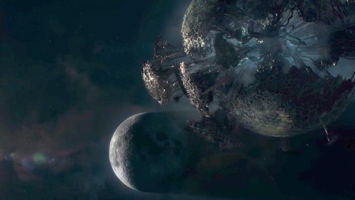 Астрофизики обнаружили новую планету-изгоя