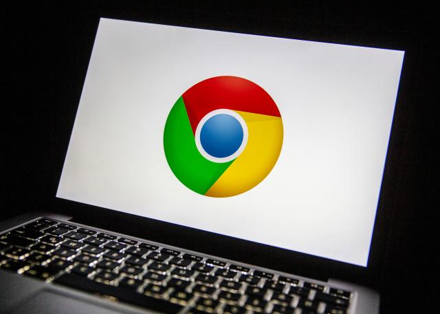 Google будет требовать от расширений для Chrome указания всех используемых ими пользовательских данных
