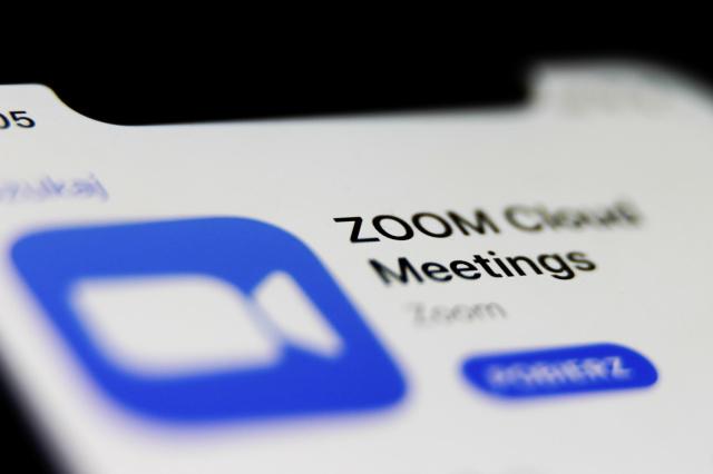 Zoom отменит 40-минутное ограничение