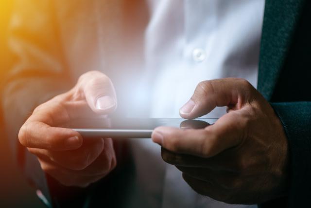 Теперь вы можете использовать Google Stadia на iPhone