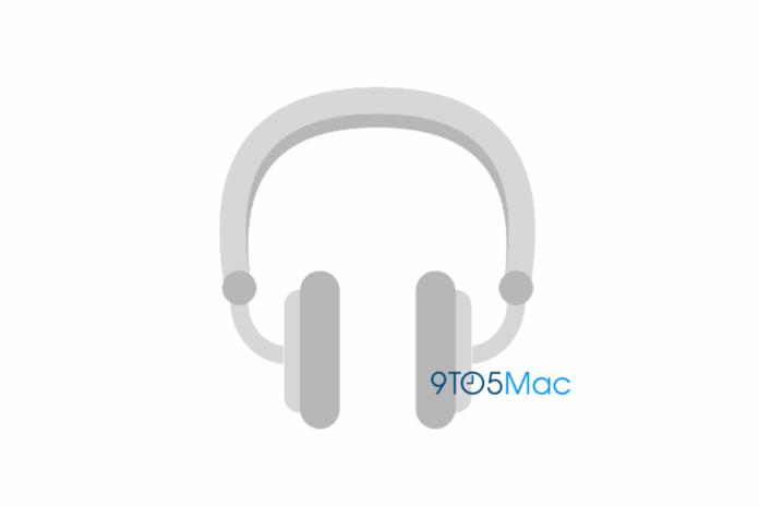 Скоро Apple выпустит первые полноразмерные наушники