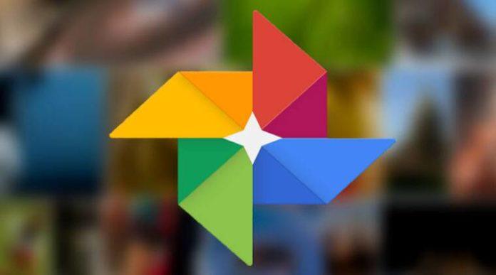 Сервис Google Photos может предлагать новые функции за премиальную подписку