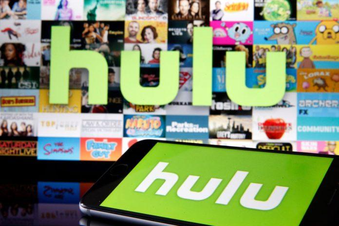 Сервис Hulu повышает стоимость своих услуг