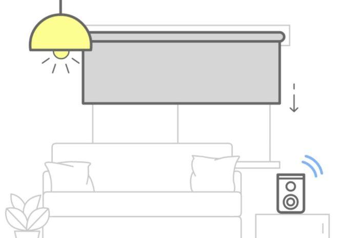 IKEA существенно усовершенствовала свою систему умного дома новыми командами