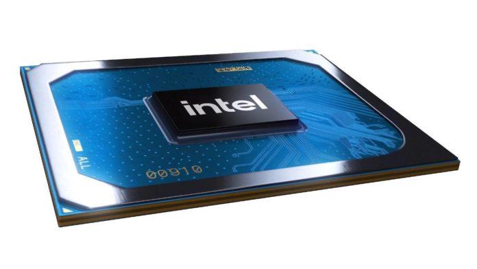 Intel выпускает свои графические ускорители Iris Xe на рынок