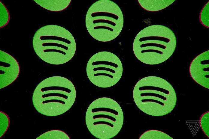 Spotify проводит опрос на счёт новой подписки