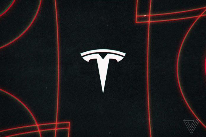 Tesla не попадает под ограничительные законы о борьбе с COVID-19