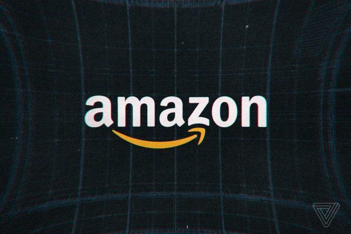 Amazon будет доставлять заказы даже в сельскую местность