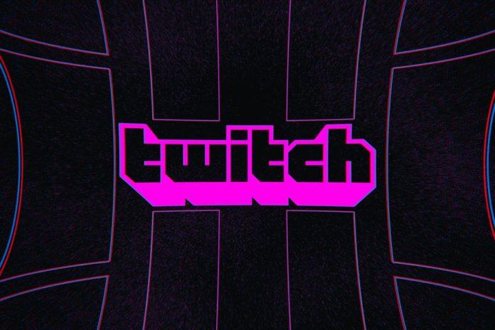 TwitchCon в этом году пройдёт в онлайн-формате