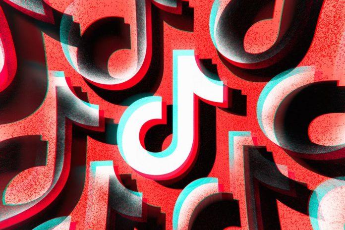 TikTok получит доступ к музыке лейбла Sony Music Entertainment
