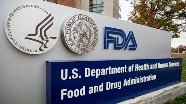 В США обнаружили еще один источник массового сальмонеллеза