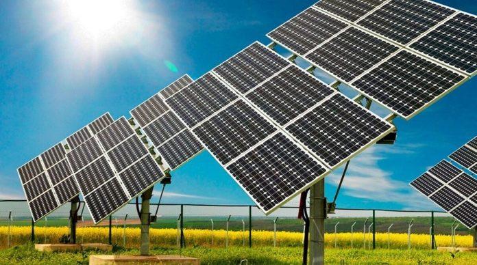 Ученые из Стэнфорда нашли способ улучшить производство перовскитных солнечных панелей