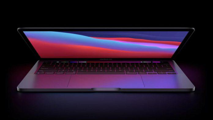 MacBook на новом ARM-чипе становятся нерабочими при попытке переустановить систему