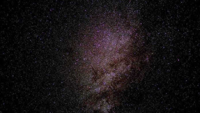 Млечный Путь может обладать большим количеством обитаемых планет, чем мы думаем