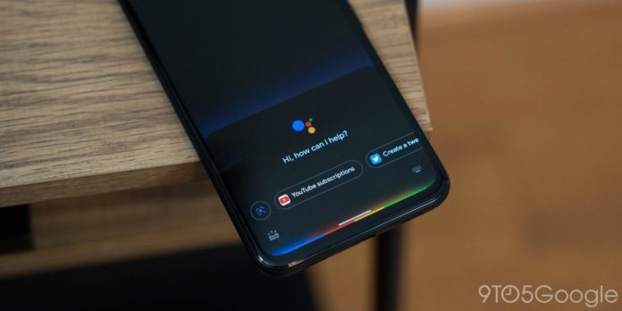 Умные часы Fitbit теперь работают с Google Assistant