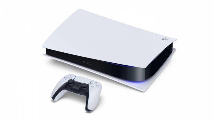 Sony банит пользовательские аккаунты в PSN в связи с продажей профилей PS5