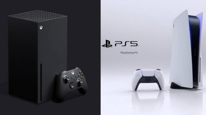 Консоль PlayStation 5 отнюдь не радует дисковым пространством