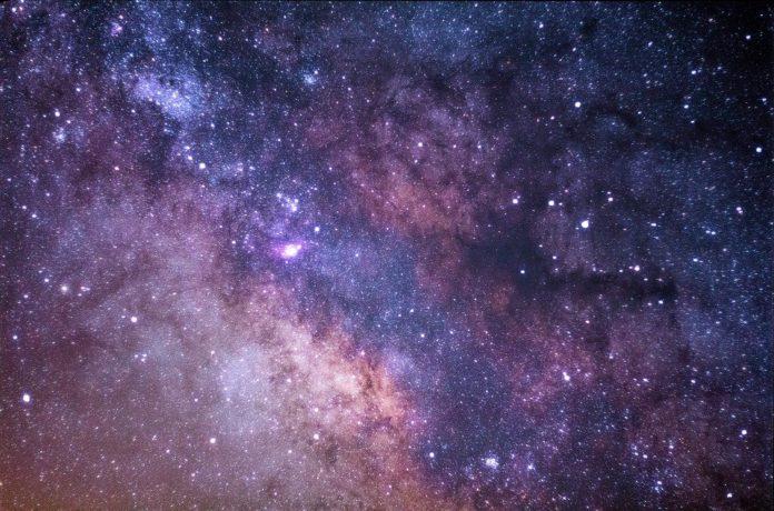 Финские ученые утвердили правдивость «кометной» теории происхождения жизни на Земле