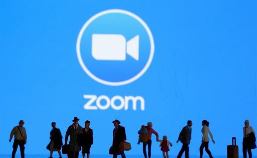 Zoom удалит ограничения в 40 минут на День Благодарения