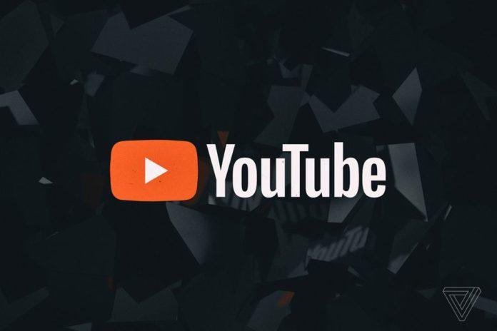 YouTube заблокировал один из крупнейших Американских каналов за дезинформацию